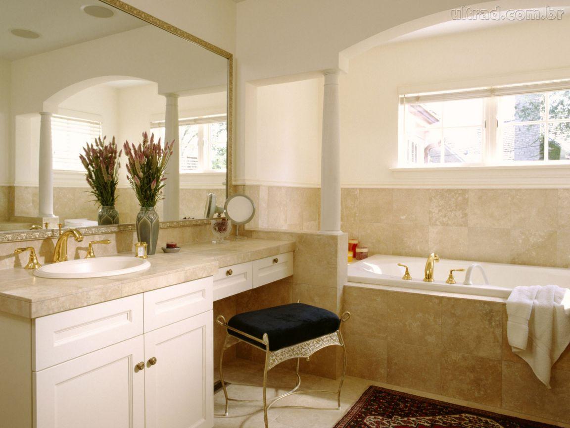 Ambiente: Cozinha/sala de jantar #2F1E0B 1152 864